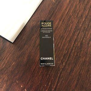 Chanel Rouge Allure Lip Colour (192)